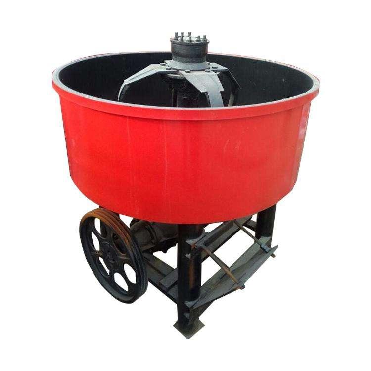 热卖 JW250型平口搅拌机 砂浆立式搅拌机 平口搅拌机