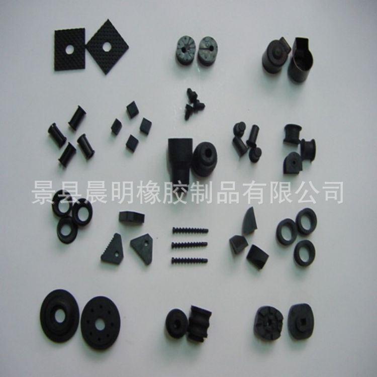 热销推荐橡胶塞硅胶塞堵头   锥形硅胶塞  圆柱硅胶塞