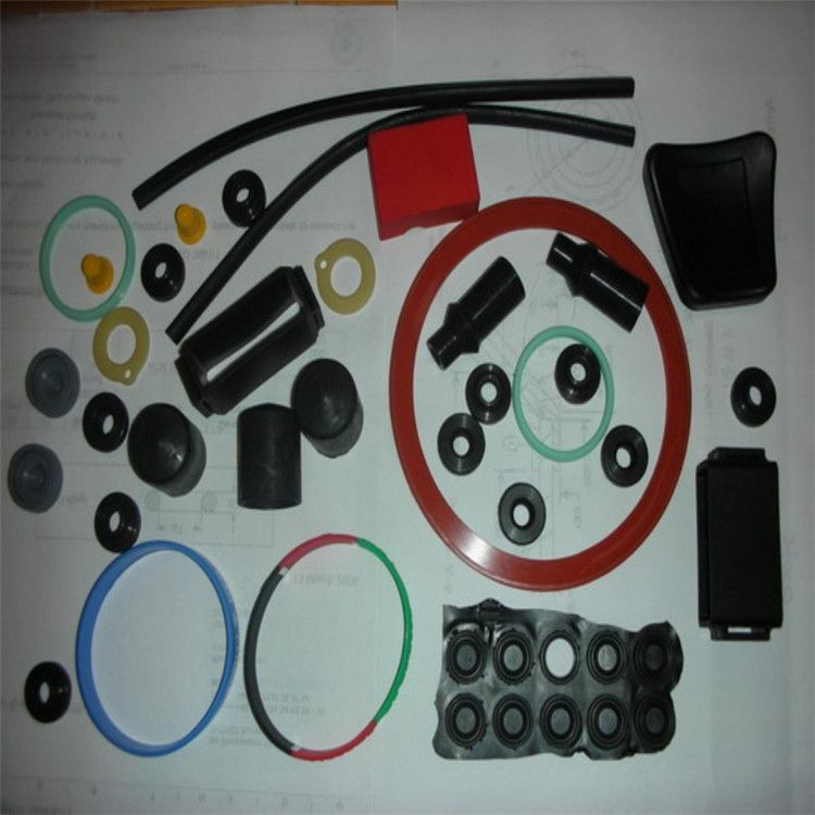 云鹏厂家生产 橡胶制品加工厂、景县橡胶制品、橡胶制品加工定制