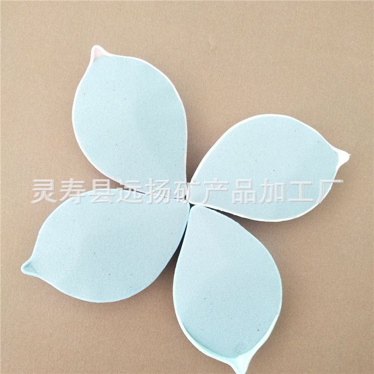河北厂家直销彩色染色玻璃微珠 高耐磨细玻璃珠 勾缝剂用玻璃微珠