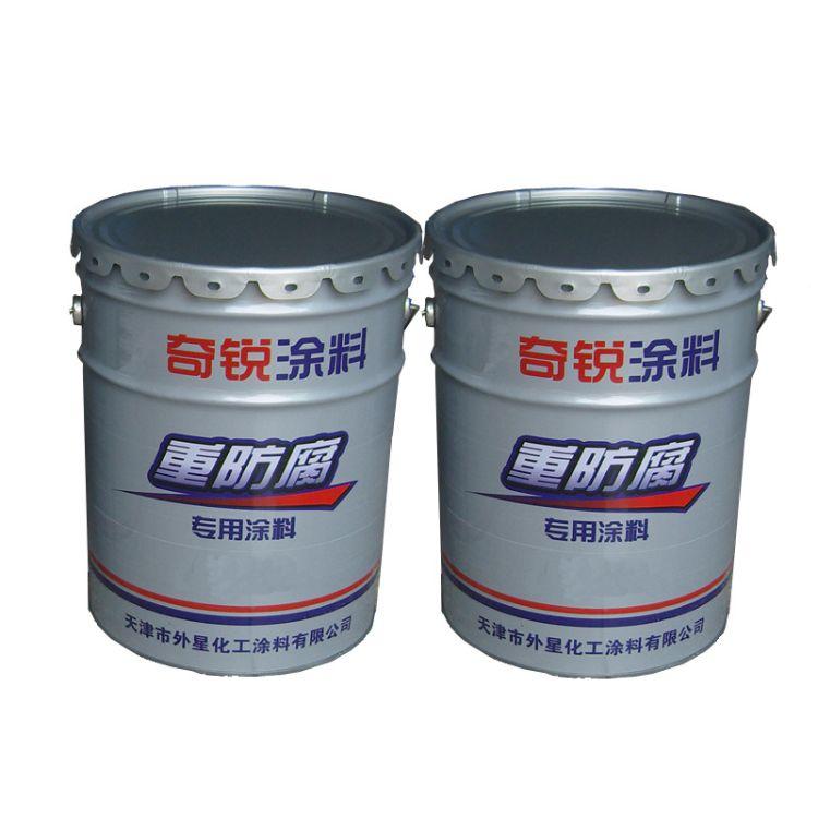 醇酸涂料 醇酸油漆