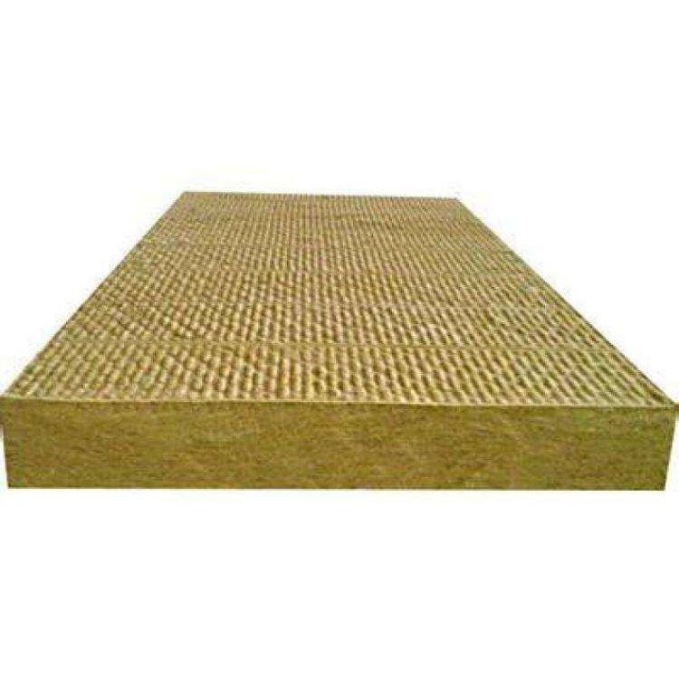 岩棉板 量大从优 厂家直销 优良品质 诚信经营 服务至上