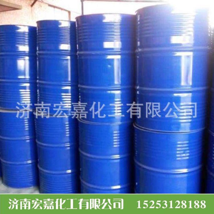 现货 工业级醋酸乙烯酯 厂家直销 醋酸乙烯欢迎网购