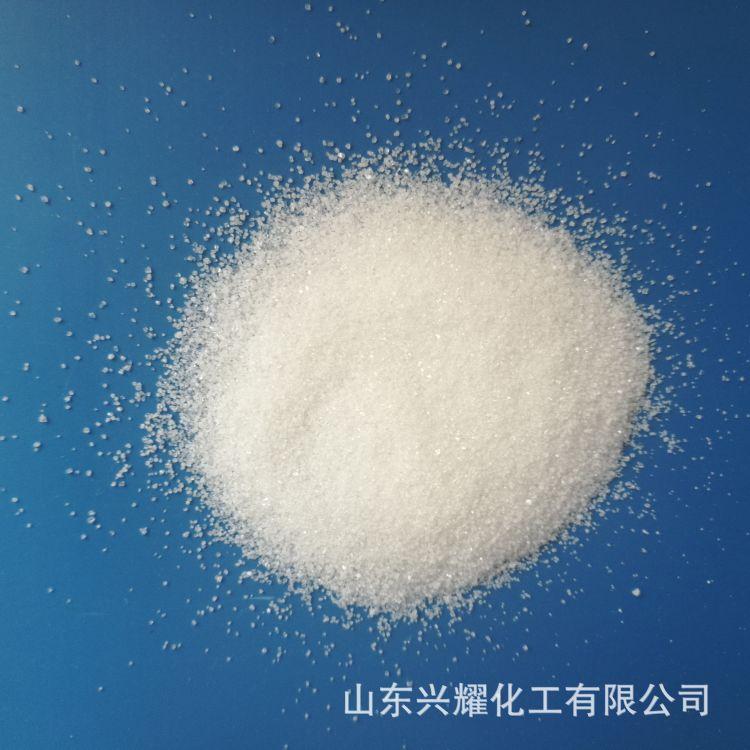 销售供应食品级亚硫酸钠 无水亚硫酸钠 高含量亚硫酸钠 厂家直销
