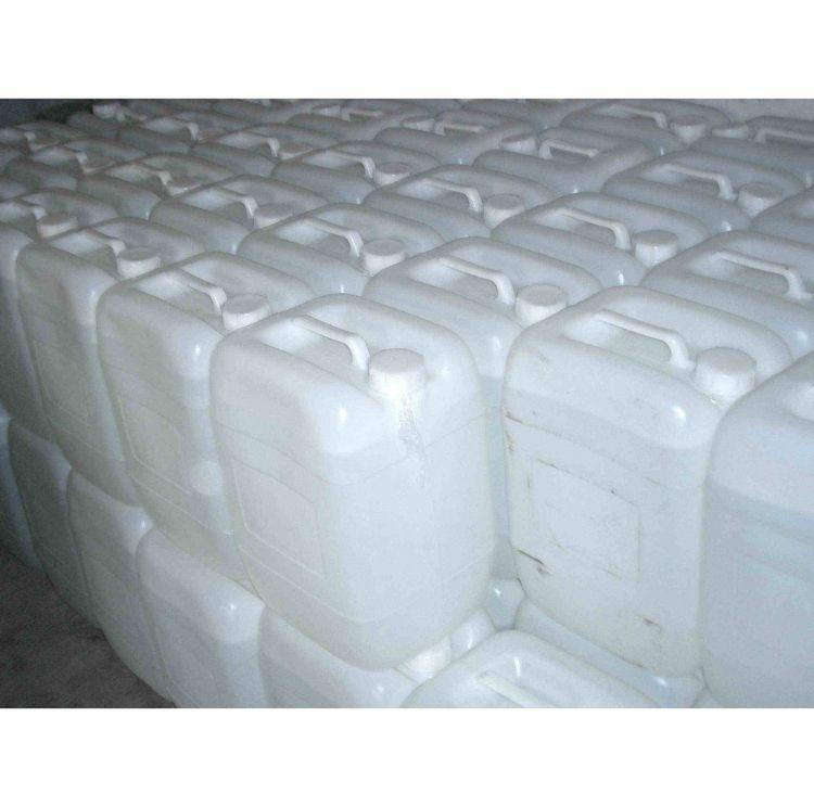 冰醋酸工业级、冰乙酸河北冰醋酸 石家庄冰醋酸 河北冰醋酸冰乙酸