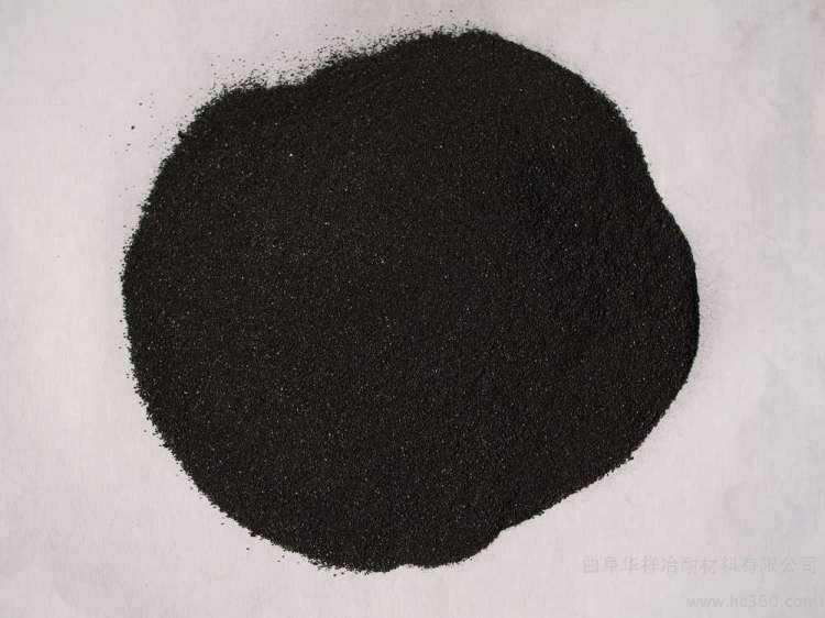 铸造增碳剂 低硫石油焦石墨化增碳剂