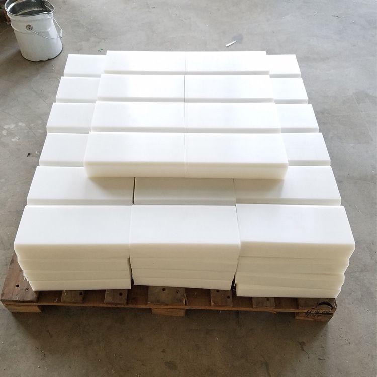 直销含油尼龙板浇铸PA66尼龙板MC901挤出尼龙板增强玻纤尼龙板