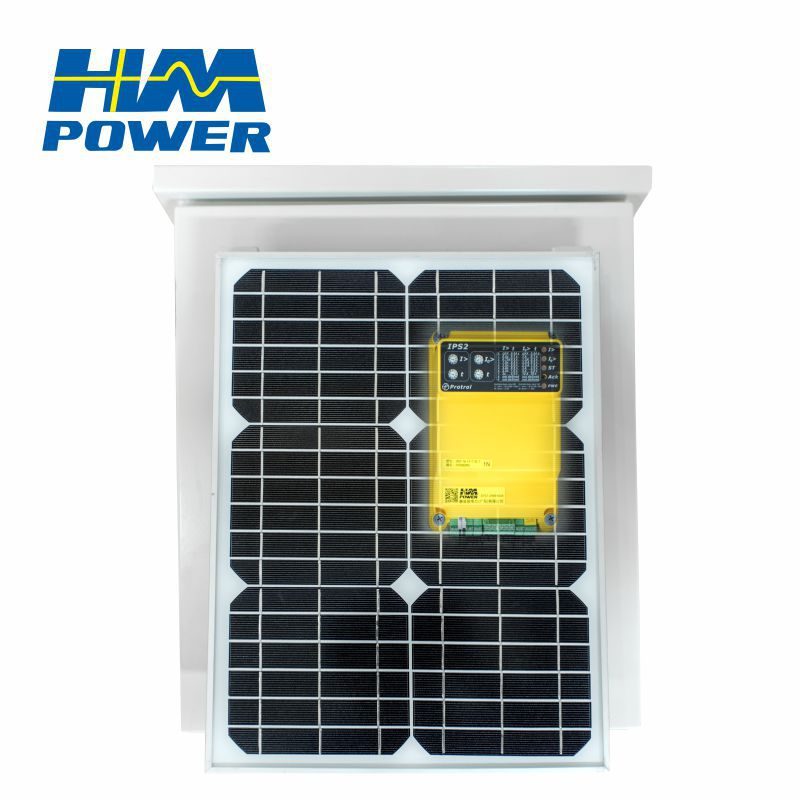 赫兹曼小电流接地故障检测装置 精准检测微小电流