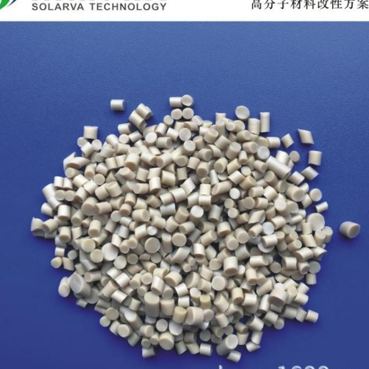 PE增韧剂JQ-90 PE耐寒剂 PE增塑剂