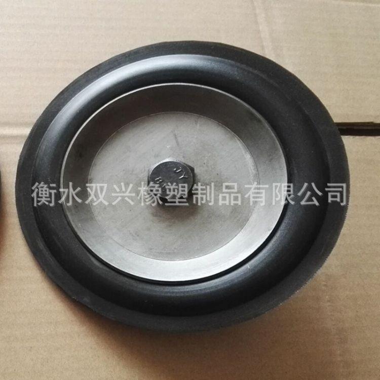 厂家直销 电磁阀膜片 橡胶膜片 可来图来样加工 欢迎选购