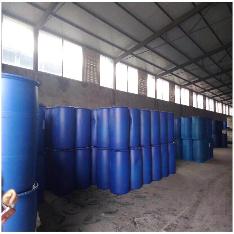 现货批发 二辛酯 dop邻苯二甲酸二辛酯 环保增塑剂
