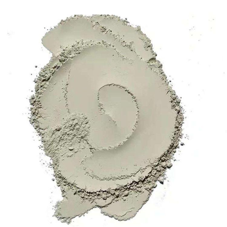 厂家供应 铝矾土 铝矾土粉 高铝粉 耐火土 耐高温 耐火材料