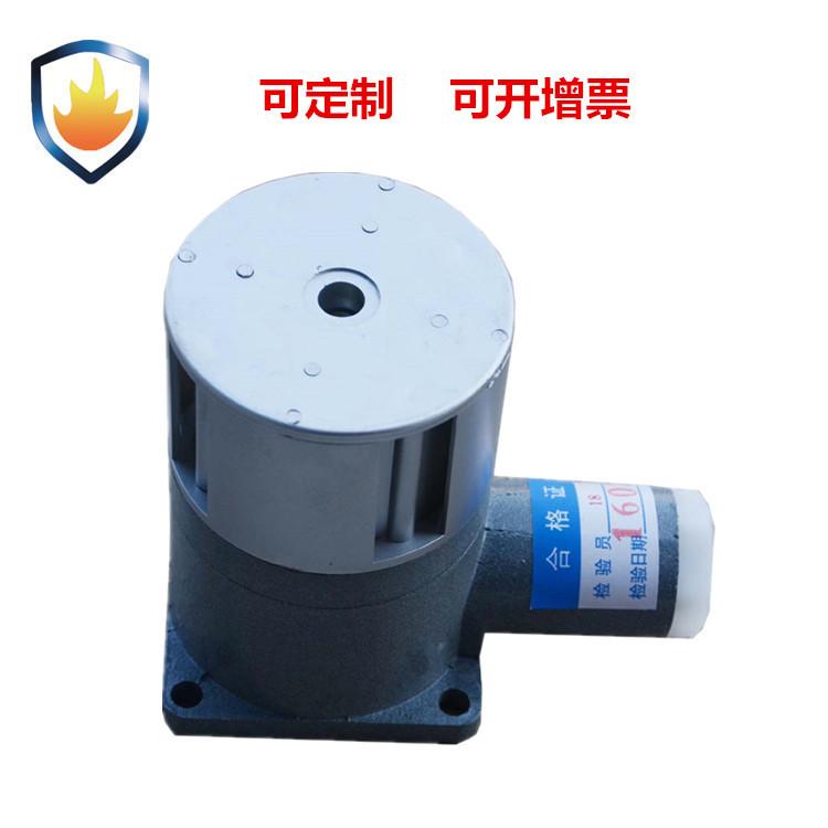 气体检测报警器丙烯腈报警探测器可燃性气体检测仪硫化氢检测仪
