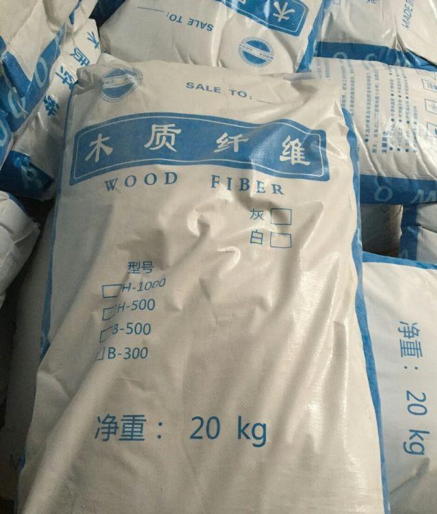郑州纤维厂家直销 砂浆腻子添加剂白木制纤维素 灰木质聚丙烯纤维