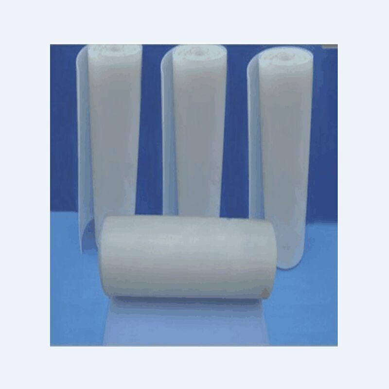 硅胶板 硅胶片 硅胶垫片 厚度0.1至20mm 宽度300至3000mm透明胶垫