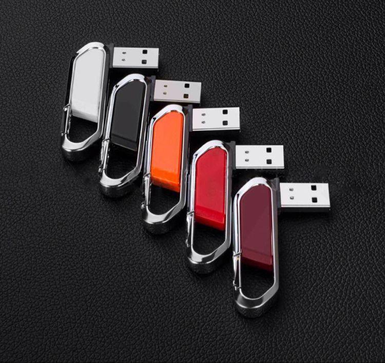 旋转U盘、闪存盘、存储卡、USB、礼品定制、品牌代理、金属U盘