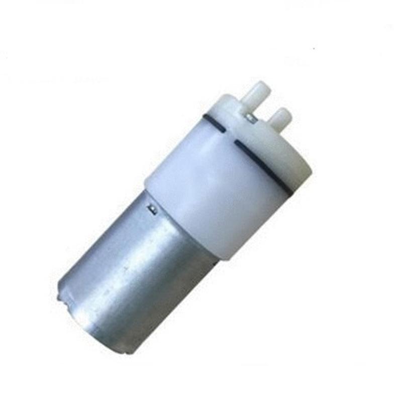 微型真空泵 吸黑头仪真空泵 水泵气泵吸黑头气泵水泵