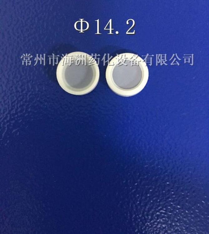 过滤网,输液器滤网,药液过滤网,网式过滤器,医用配件Φ14.2白