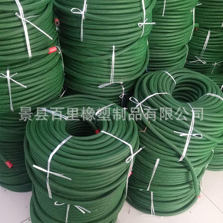 大量现货可维护注浆管 8*24mm重复性注浆管 可多次使用注浆管 包