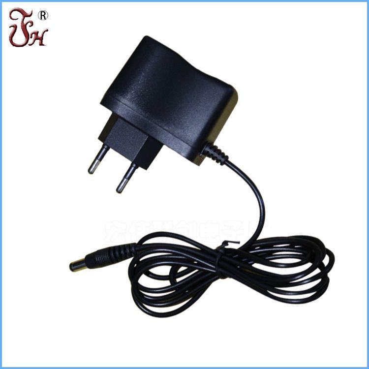 电源适配器4.2V300mA变灯开关电源全系列插头定制欧规美规充电器