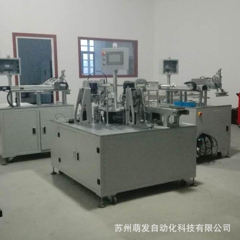 螺丝检测包装机厂家直销精密螺丝检测机器销售螺丝检测包装机