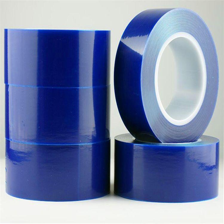 PET保护膜PP低粘保护膜 亚克力 橡胶 硅胶屏幕保护膜