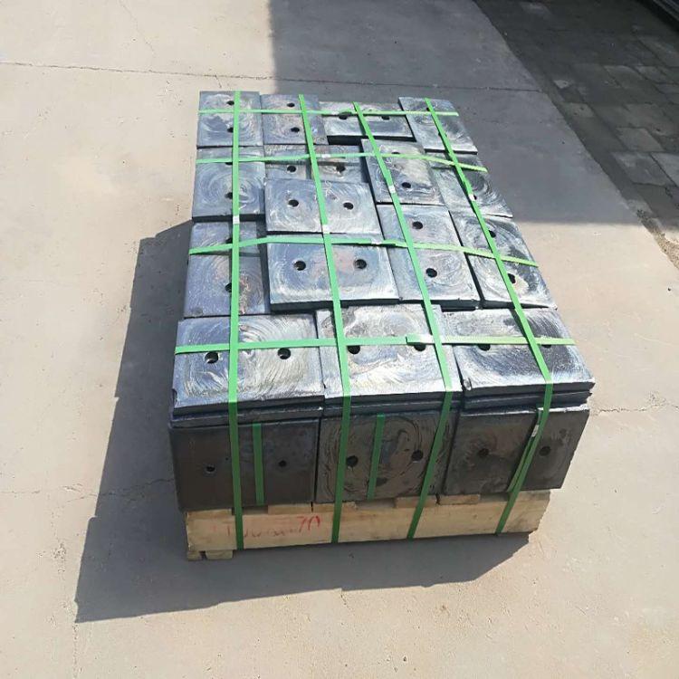 厂家供应耐磨压延微晶板 微晶铸石板煤仓溜槽用耐磨铸石板可定制