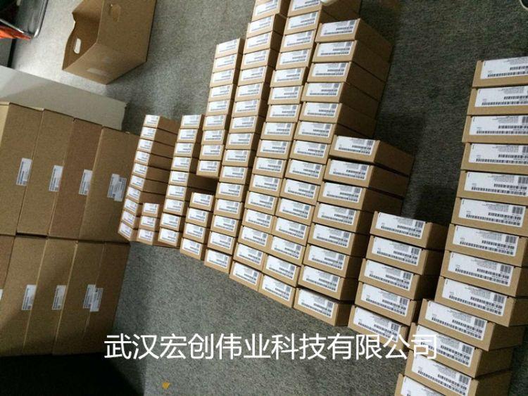 6SE7090-0XX84-0KC0西门子备件主板 西门子模块,原装正品