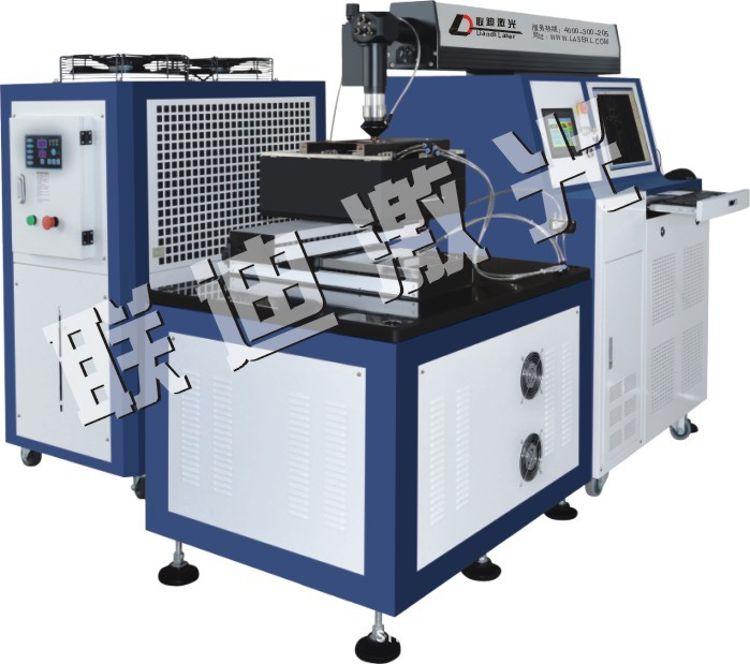 皮料专业切割激光切割机   图案切割激光切割机 全自动二氧化碳激光切割机