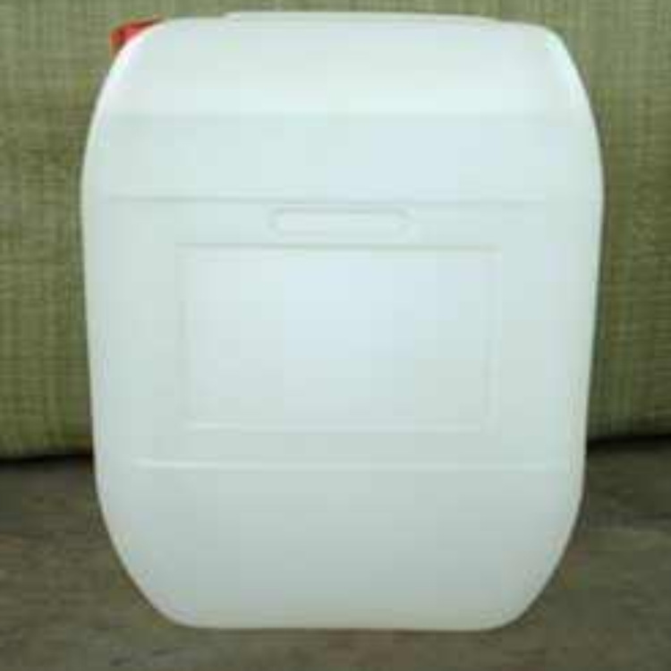 冰醋酸,用于酸度调节剂,苏州冰醋酸,厂家直发