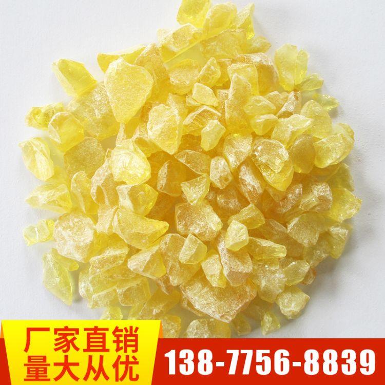 厂家供应采油助剂用马来松香  115马来松香 胶粘剂专用松香块