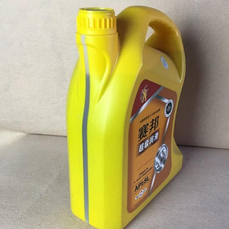批发汽车机油发动机润滑油15W-40等发动机机油厂家直销