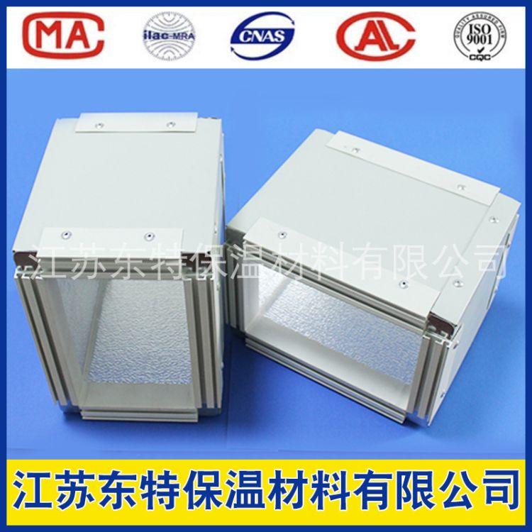 单面镀锌复合风管板 单面镀锌复合风管板 单面镀锌复合风管板