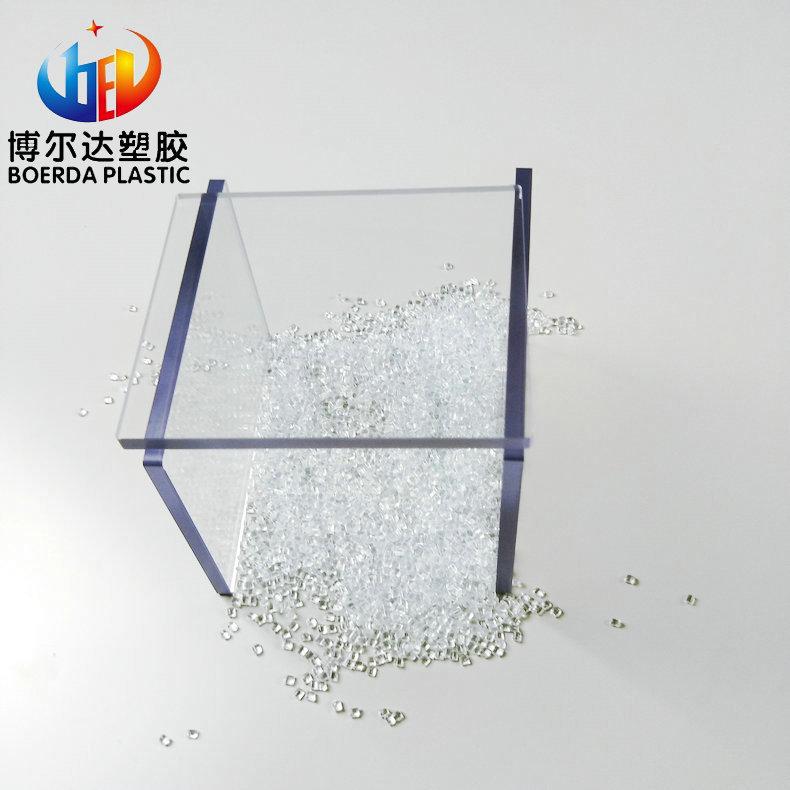 提供 有机玻璃板加工 高档亚克力面板制品  亚克力制品加工制作