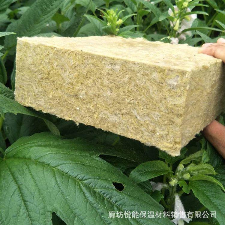 岩棉板价格岩棉价格防火岩棉价格岩棉保温憎水岩棉板直销