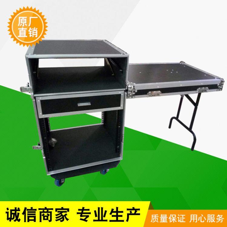 长期销售  防震道具箱  工艺品道具箱 定做铝合金工具箱