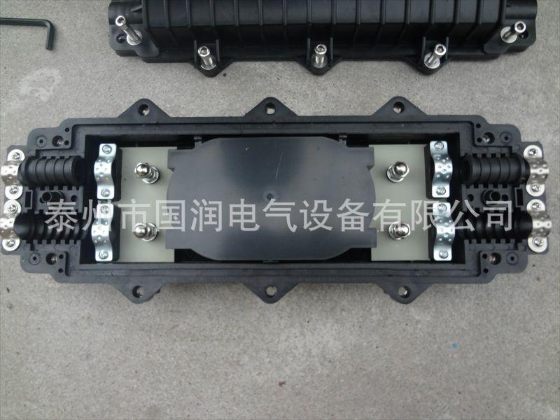 厂家直销 优质供应 GJXH系列光缆接续盒