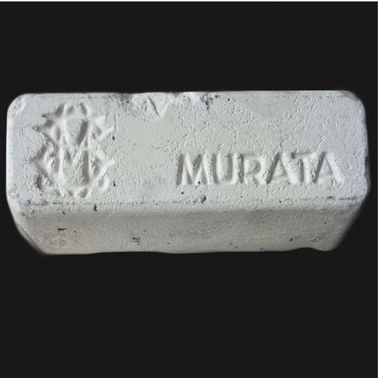 日本进口MURATA抛光蜡研磨膏塑胶亚克力镜面抛光膏不锈钢金属抛光