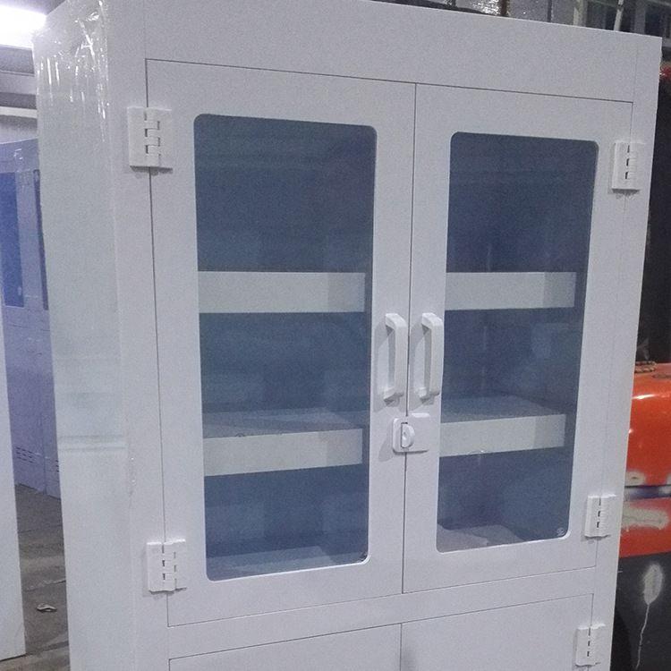 专业供应 试剂柜 PP试剂柜 PP聚丙烯试剂柜 实验室专用设备