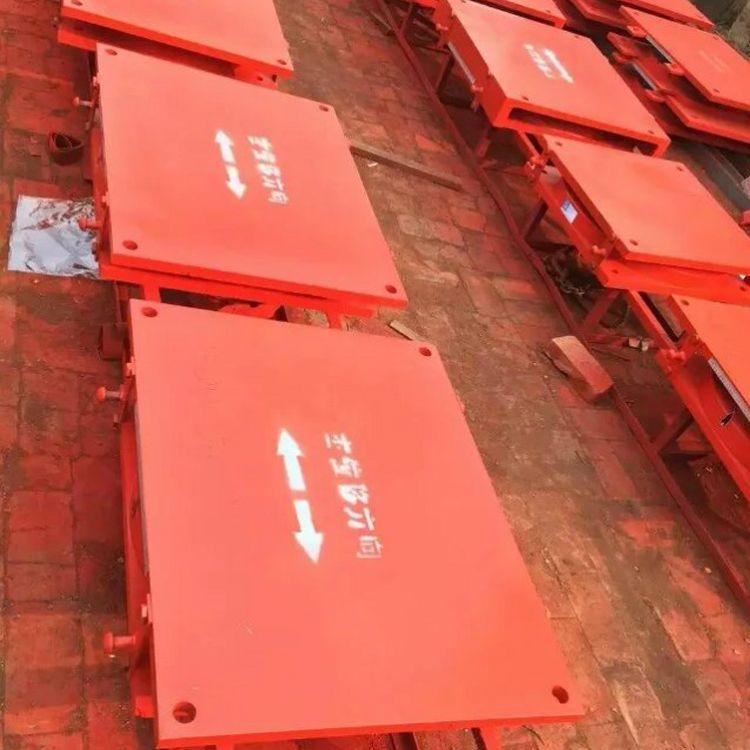 生产厂家球型钢支座抗震支座 网架盆式钢支座 双向滑动钢支座