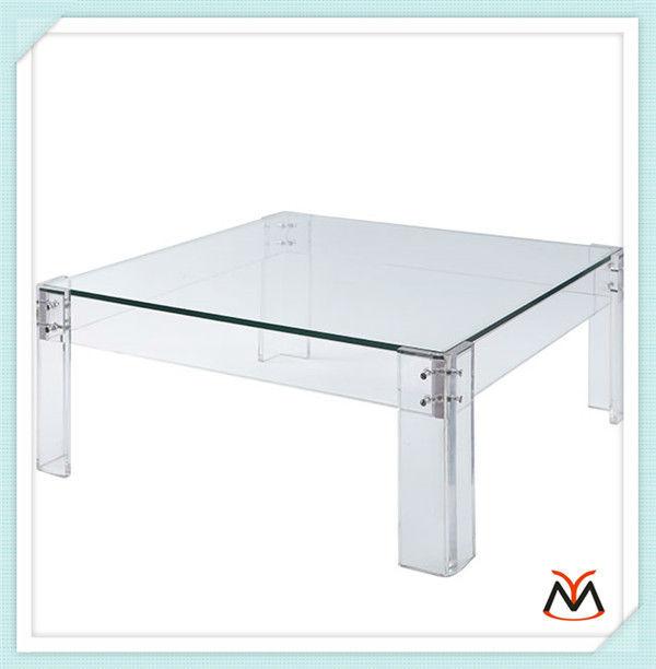 厂供应亚克力家具亚克力椅子亚克力桌子亚克力沙发亚克力透明家具