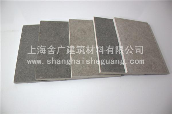 清水混凝土装饰水泥板 混凝土装饰板 清水水泥板 价格优惠