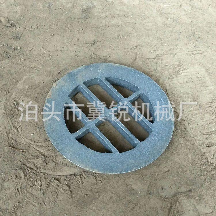 现货供应 桥梁泄水管篦子 泄水管铸铁篦子 铸铁排水管篦子