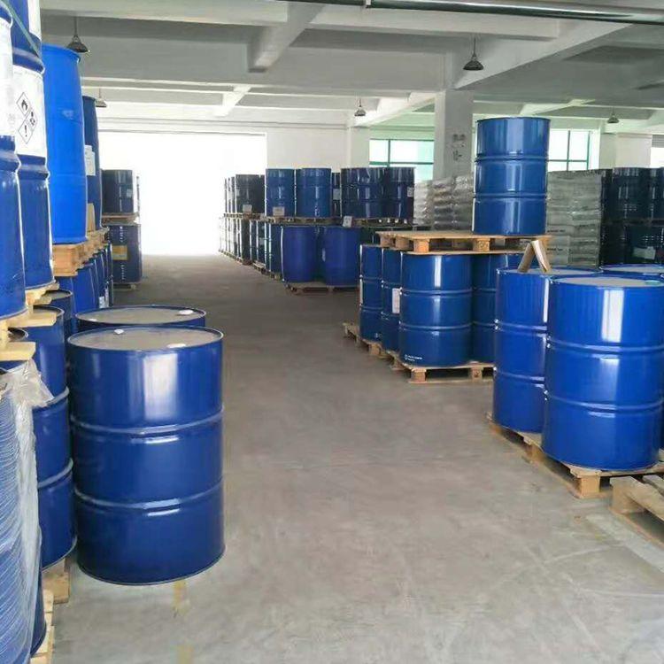 直销齐鲁石化邻苯二甲酸二辛脂耐寒环保增塑剂量大优惠