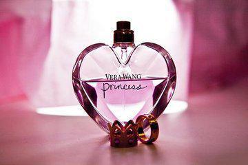 厂家香水浪漫小清新 淡香味雅流行留香香水香草香氛留香香水