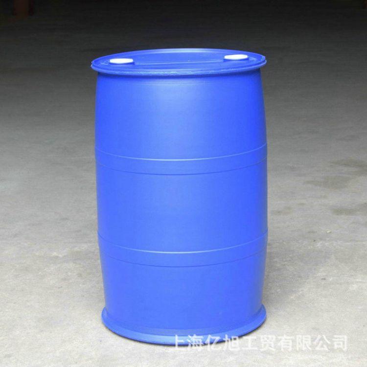 上海氯碱冰醋酸 冰醋酸 乙酸 冰醋酸分析 醋酸销售量大从优