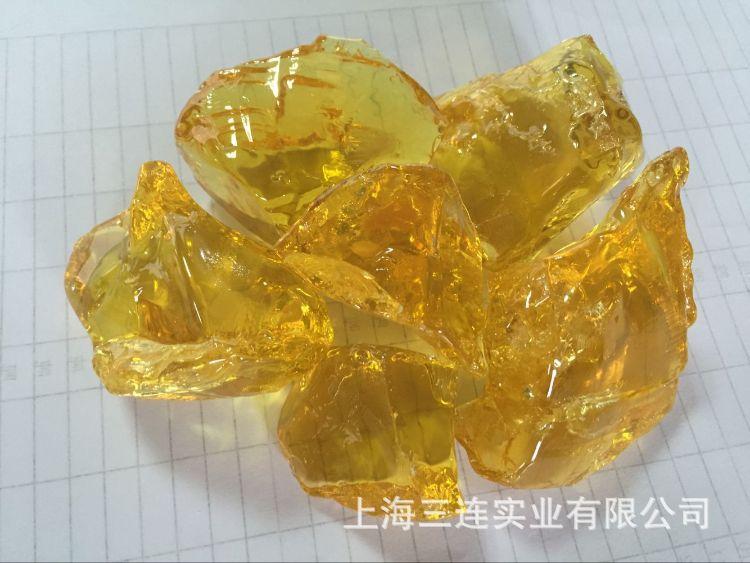 供应广西 马尾松 松香X级松香 一级松香 质量保证 价格实惠
