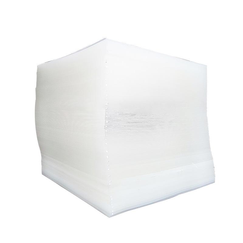 高透明亚克力板材防静电板有机玻璃防刮花加硬亚克力板加工定制