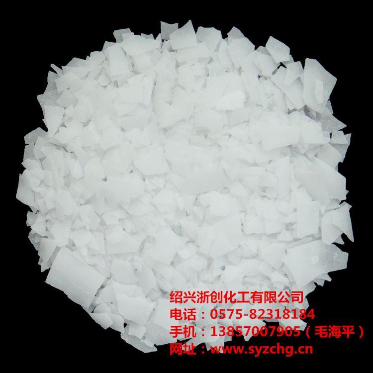 脂肪醇与环氧乙烷缩合物、烷基聚氧乙烯醚,纯正品质,无掺假,片状