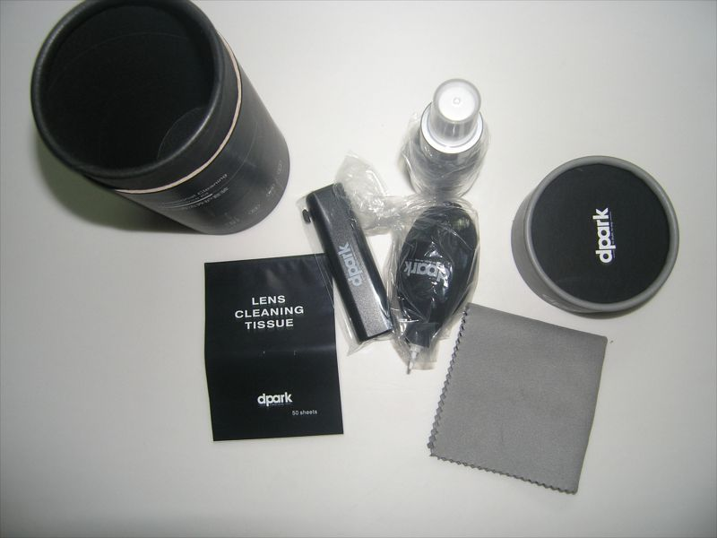 铝瓶装数码相机清洁剂 数码清洁套装 相机清洁组 厂家OEM定制